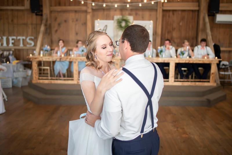 Morgan & Austin Wedding - 515.jpg