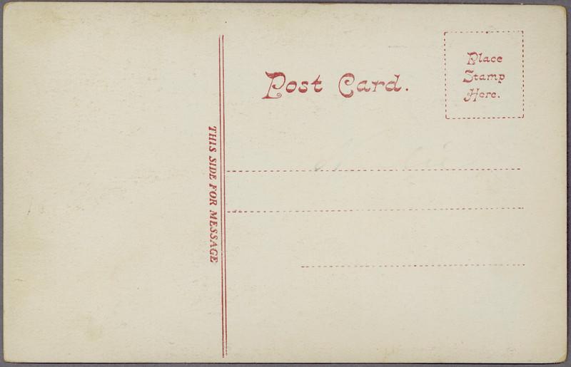 pcard-print-pub-pc-42b.jpg