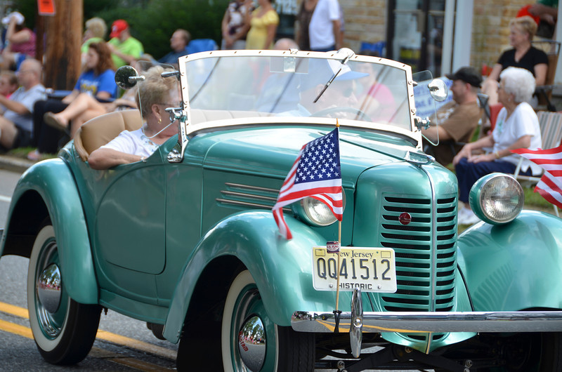 2012 Septemberfest Parade337.jpg
