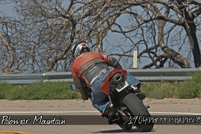 20090404 Palomar Mountain 119.jpg