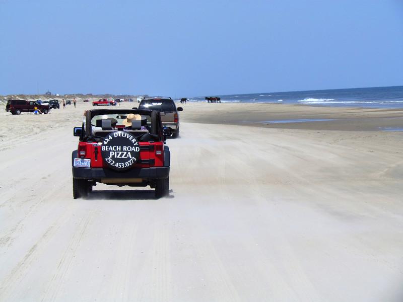 Outer Banks Corolla (165).jpg