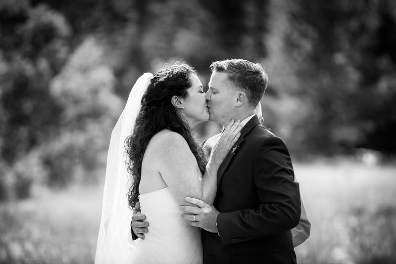 kenny + stephanie_estes park wedding_0270