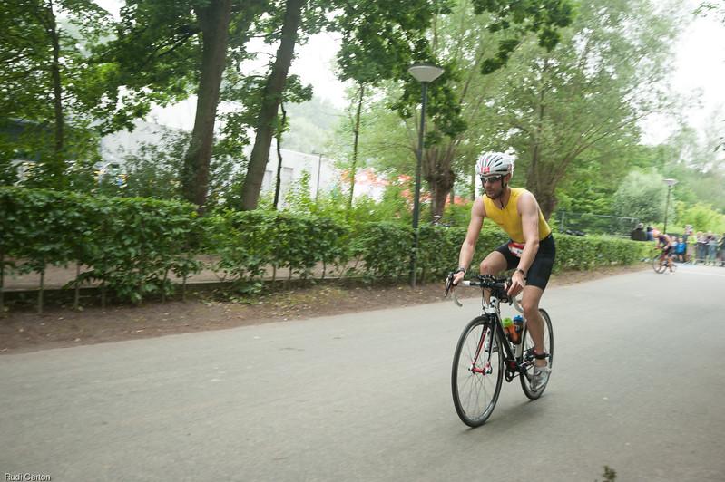 Challenge-geraardsbergen-rudi-13413402 juli 2017Rudi Carton.jpg