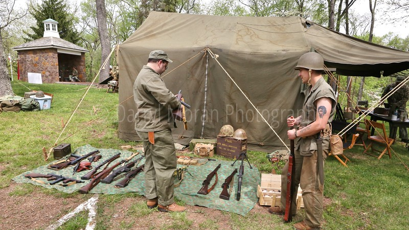 MOH Grove WWII Re-enactment May 2018 (913).JPG