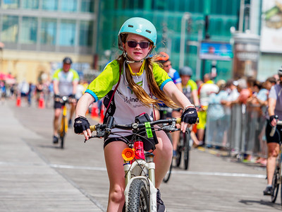 2019 ACS Philly Bike-a-thon