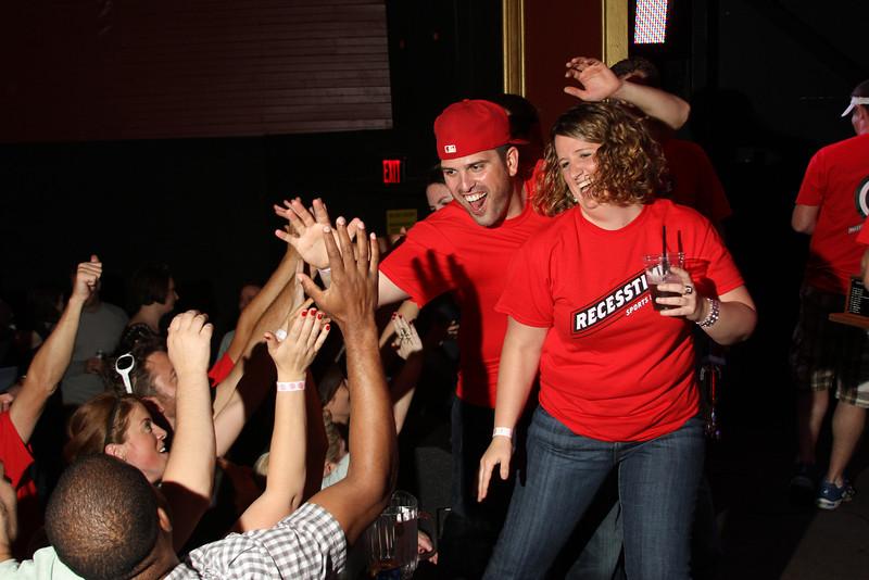 Recesstime_Portland_Dodgeball_Party_20120602_0390.JPG