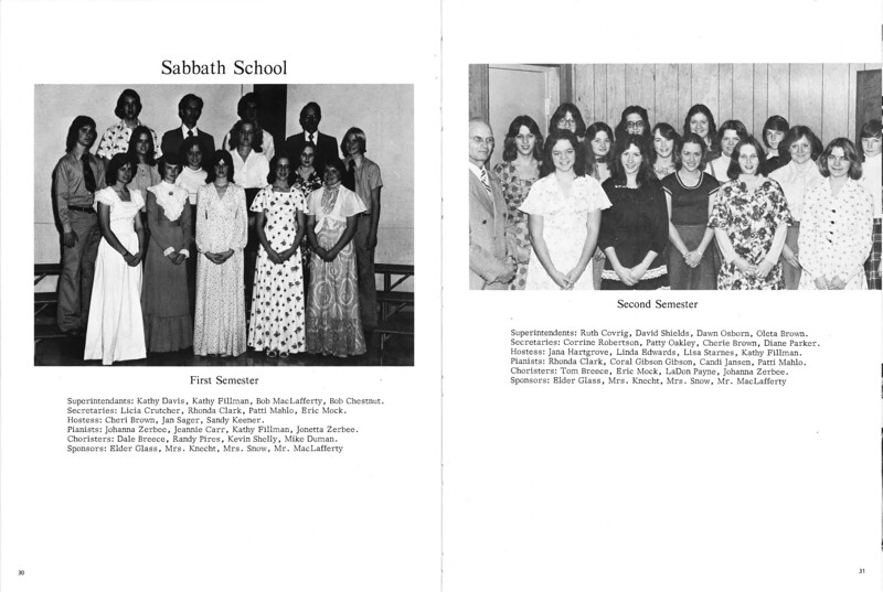 1978 ybook__Page_16.jpg
