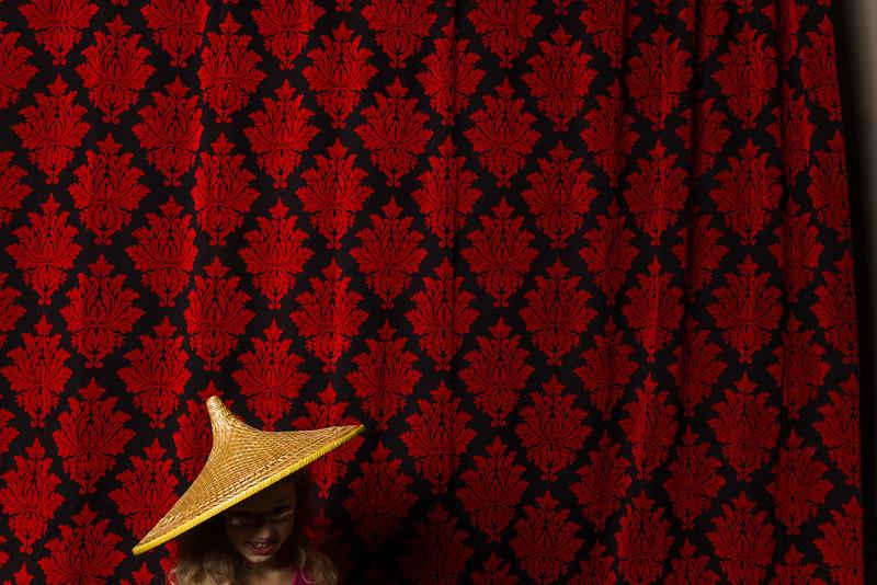 RebeccaMikePhotobooth-1411.jpg
