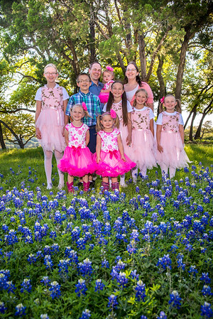 2017 Spring Flowers