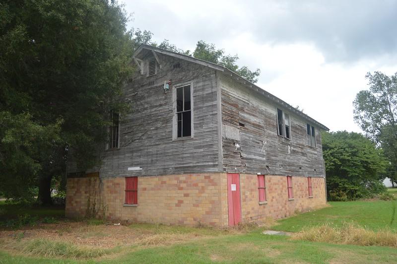 029 Lodge Building.jpg