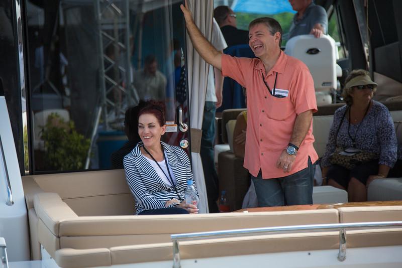 Yacht Expo 2015 - Ground (50 of 252).jpg