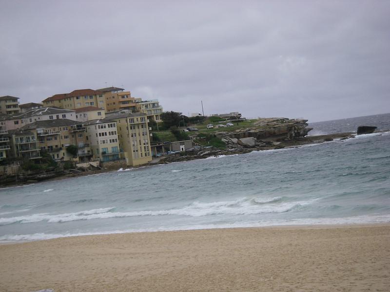 Sydney 132.JPG