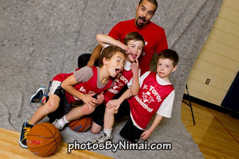 JCC_Basketball_2010-12-05_14-07-4357.jpg