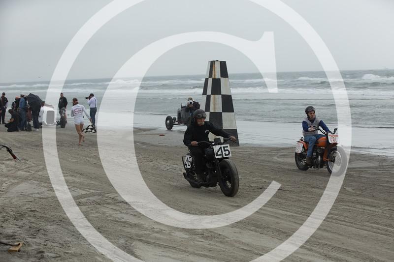 race of gentlemen-0328.jpg
