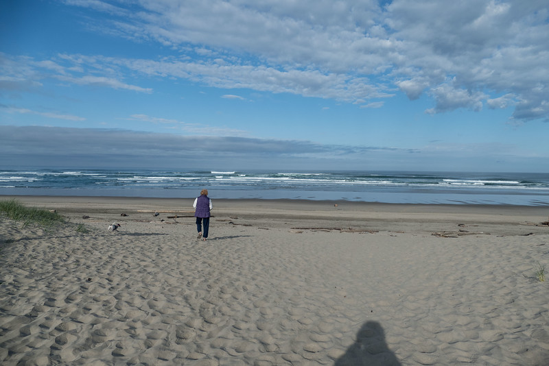 Coastal Trip.jpg