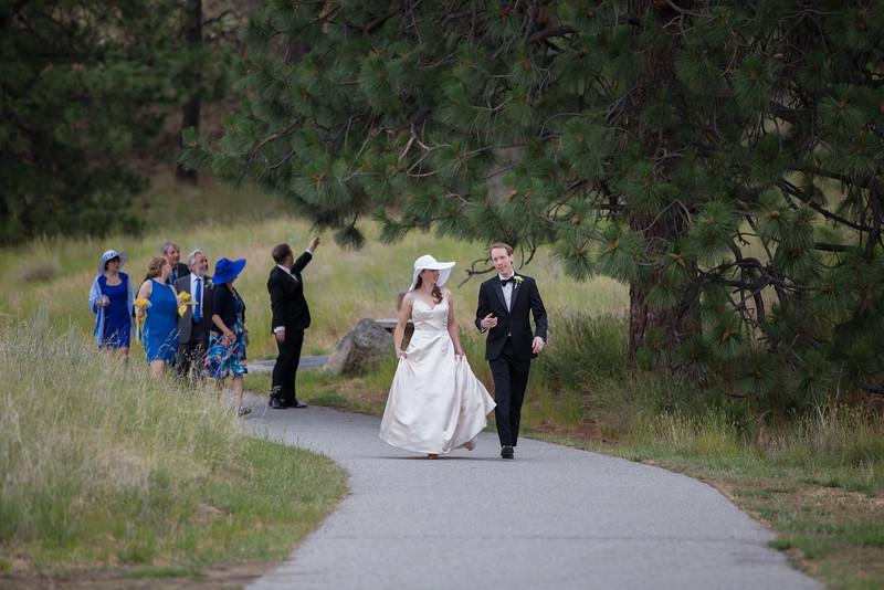 A&D Wedding Formals-4.jpg