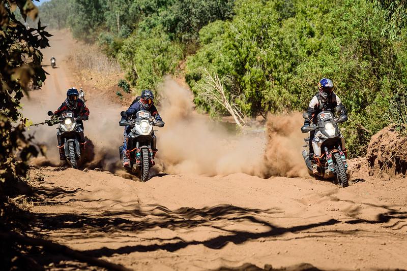 2018 KTM Adventure Rallye (514).jpg