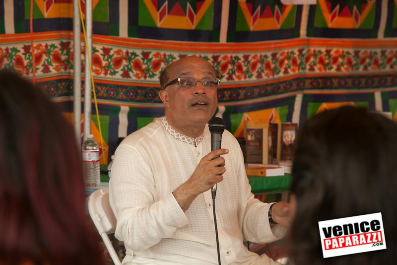 Hare Krishna-59.jpg