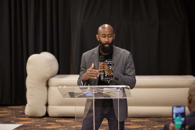Speaking Event Photos-46.jpg
