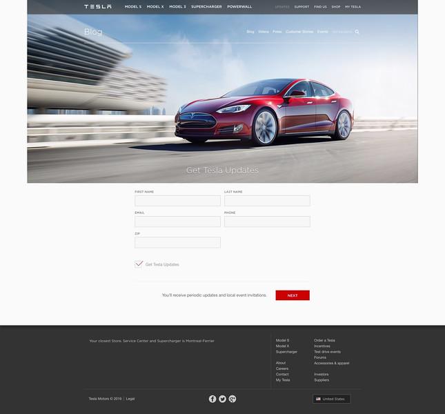 Get Updates | Tesla Motors.jpeg