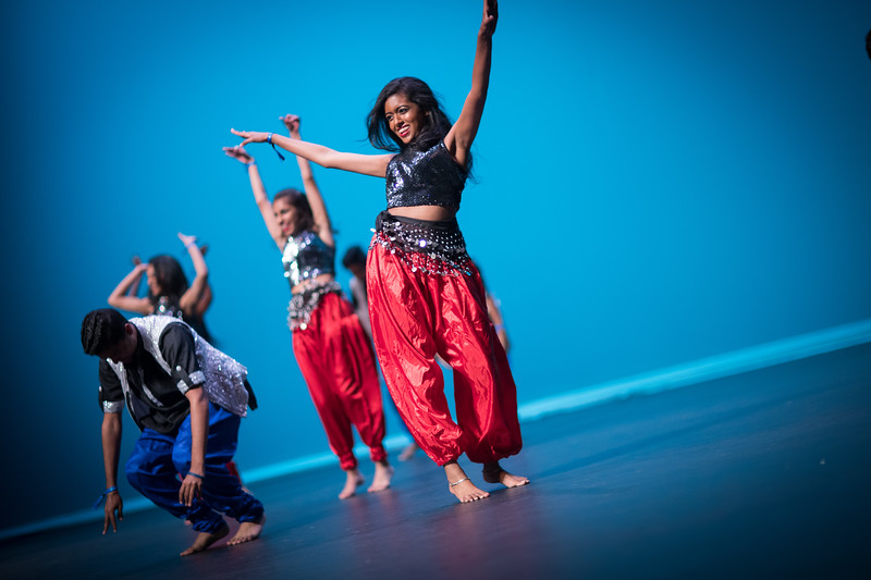 Raas All-Stars - Show Part II - 0786 of 0932 - ID 4509.jpg