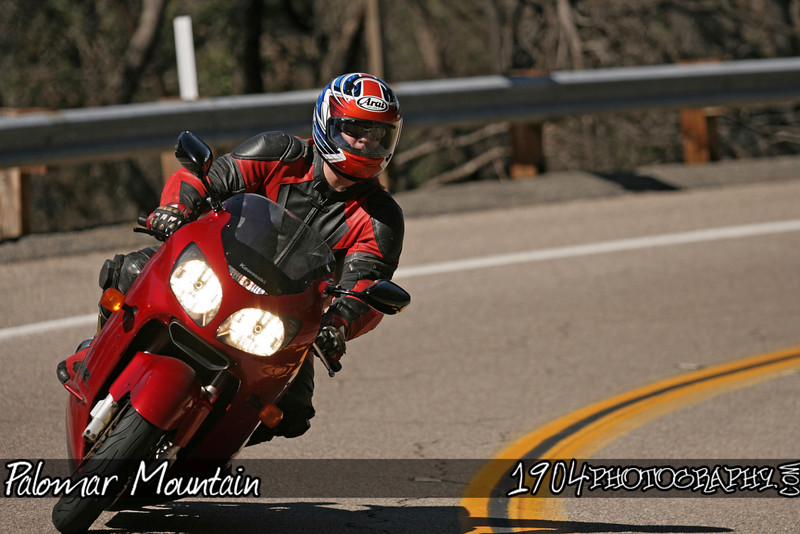 20090621_Palomar Mountain_0062.jpg