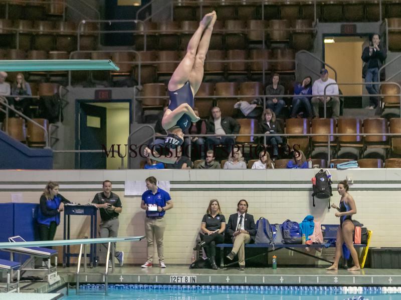Swimming-diving vs Seton Hall_1276.jpg