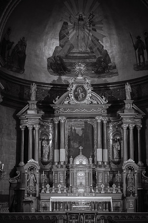 St. John Cantius