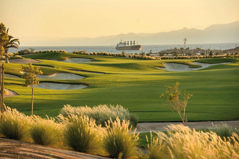 ayla-golf-club_096935_full.jpg
