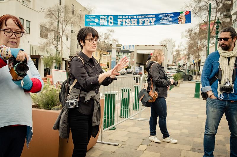 SF Valerie Jardin-009.jpg