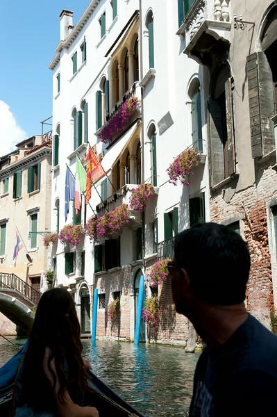 Gondola 18.jpg