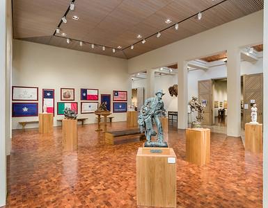 Museum of Western Art