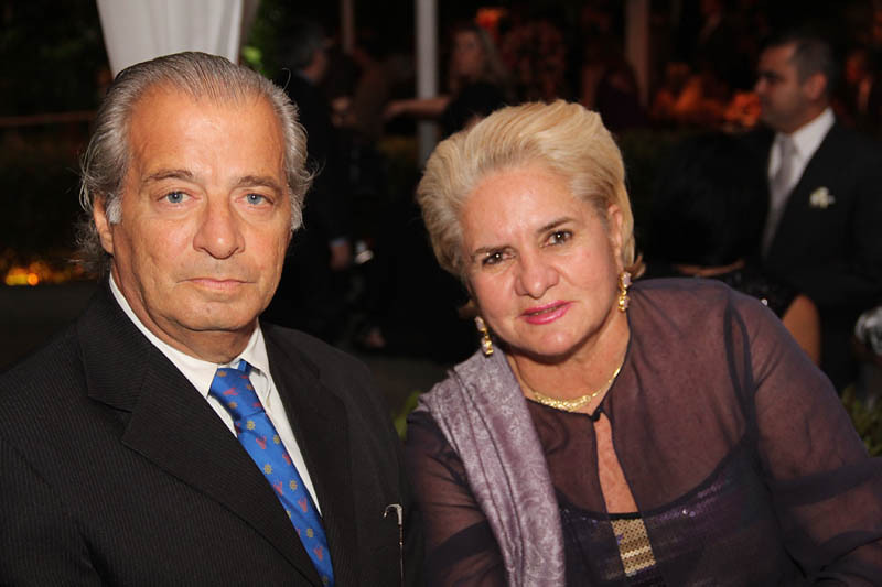 BRUNO & JULIANA 07 09 2012 (461).jpg