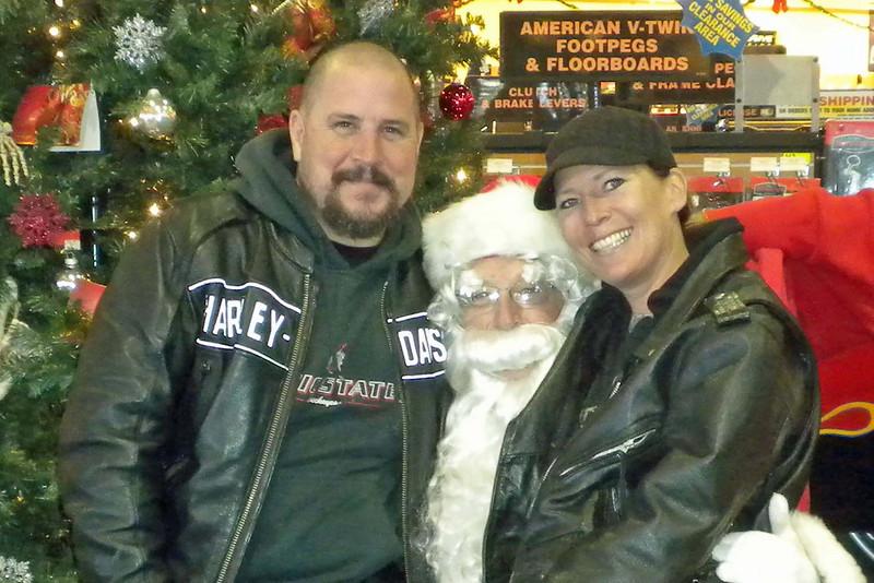 946 Christmas at J&P Cycles Destination Daytona Superstore.jpg