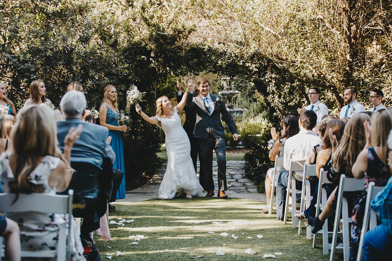 Epp Wedding  (352 of 674) + 0K9A0943.jpg