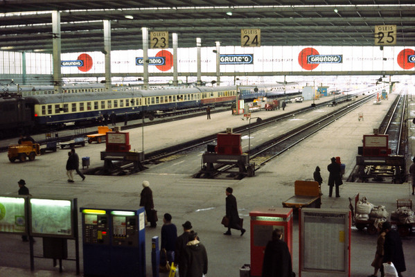 Wien jul 1977/78