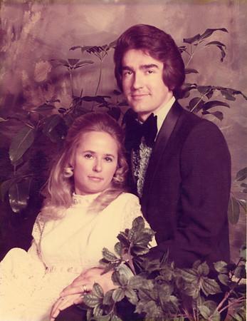 Madsen Family Photos