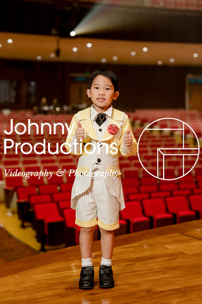 0091_day 2_yellow shield portraits_johnnyproductions.jpg