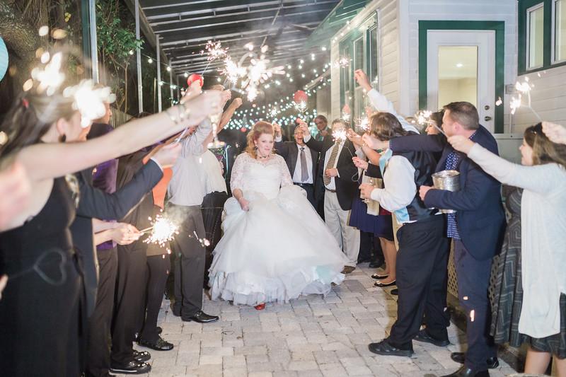 ELP1022 Stephanie & Brian Jacksonville wedding 2931.jpg