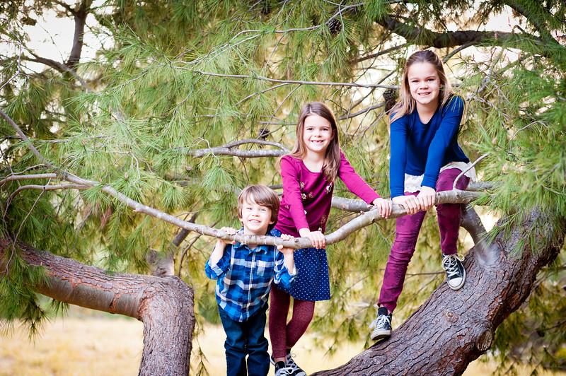 Flynn Family.JPG