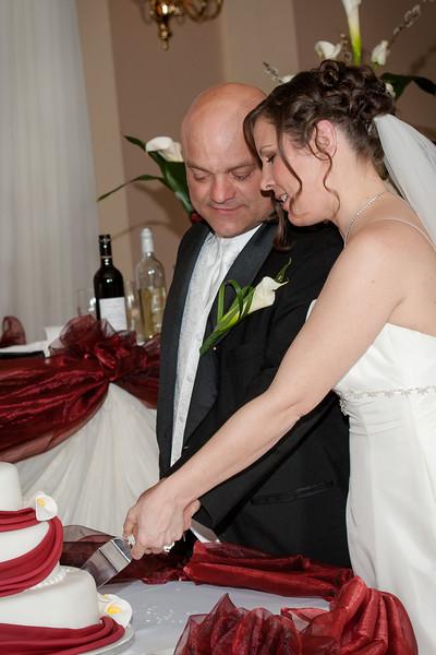 Ricci Wedding_4MG-9235.jpg