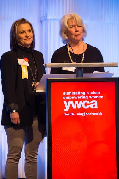 YWCA-Bellevue-16-1208.jpg