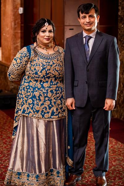 Zonaira & Umar Walima  (179 of 571).jpg