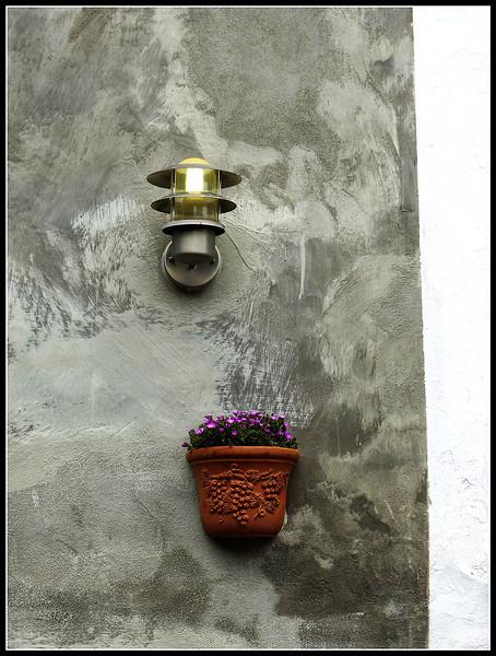 2012-04-Castiglione-P-048.jpg