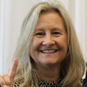 Eileen Hafer