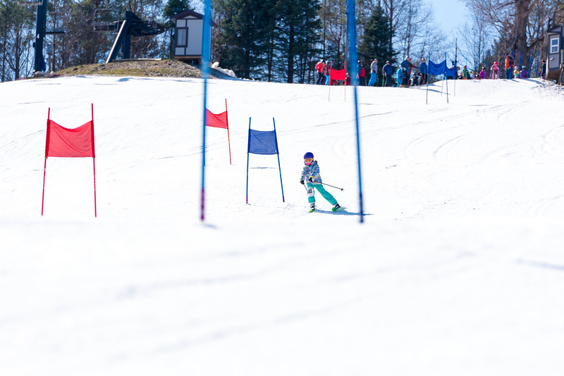 56th-Ski-Carnival-Sunday-2017_Snow-Trails_Ohio-2457.jpg