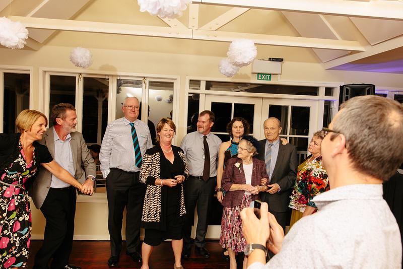 Adam & Katies Wedding (799 of 1081).jpg