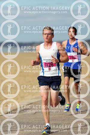 Bournemouth Bay Run 2017 2