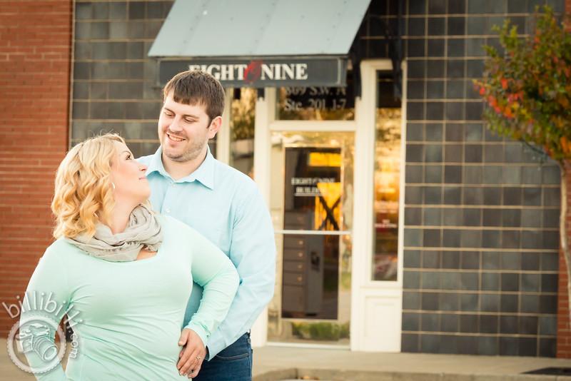John and Johnann - Bentonville Engagement Photos-33.JPG