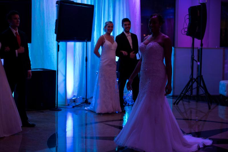 European Bridal NJ-232.jpg